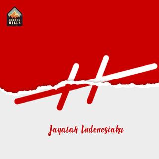Jayalah Indonesiaku