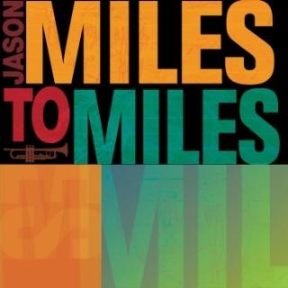 Miles To Miles