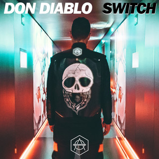 Switch