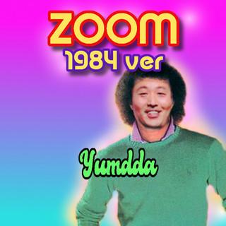 Zoom (Dani REMIX)