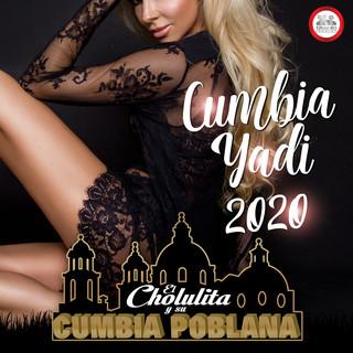 Cumbia Yadi 2020