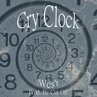 Cry Clock