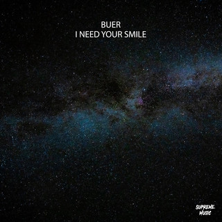 I Need Your Smile