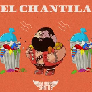 El Chantila