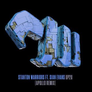 Up2U (Apollo Remixes)