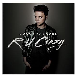 R U Crazy (Acoustic Live)