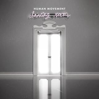 Dancing Room EP
