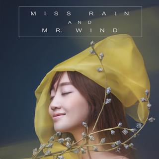 Miss Rain & Mr. Wind