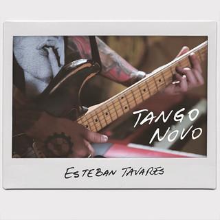 Tango Novo