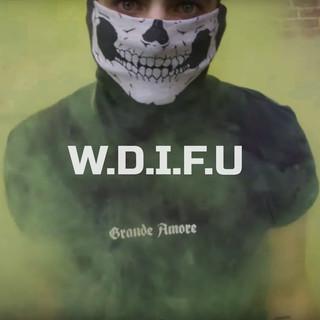 W.D.I.F.U