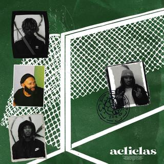 Acliclas