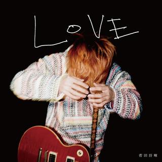 LOVE (ラブ)