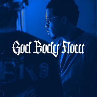 God Body Flow