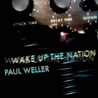 Wake Up The Nation (10th Anniversary Edition / Remastered 2020)