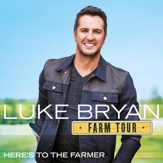 Farm Tour…Here\'s To The Farmer