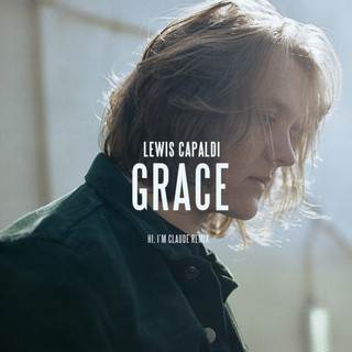 Grace (Hi, I\'m Claude Remix)