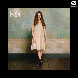 Birdy Deluxe Version