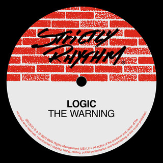 The Warning (Remixes)