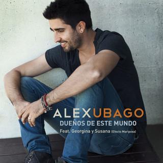 Dueños De Este Mundo (Feat. Georgina Y Susana (Efecto Mariposa))