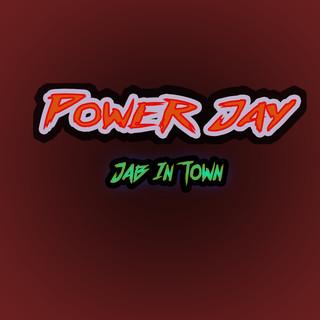 Jab In Town (Jab Jab Freestyle)