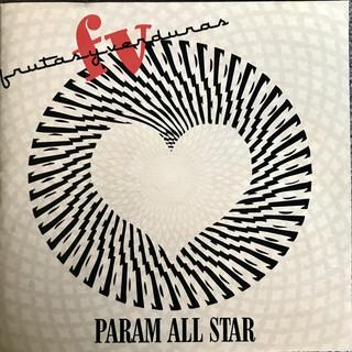 Param All Star