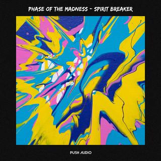 Spirit Breaker