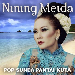 Pop Sunda Pantai Kuta