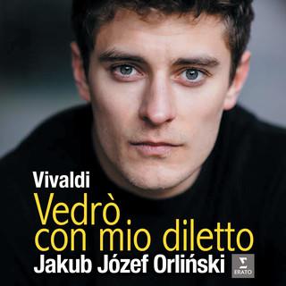 Vedrò Con Mio Diletto (Vivaldi)