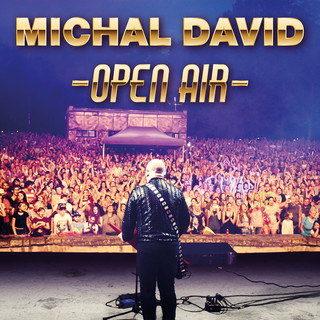 Open Air (Live)