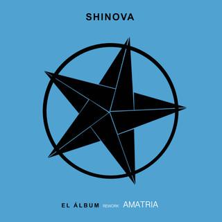 El Álbum (Amatria Remix)