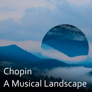 Chopin:A Musical Landscape