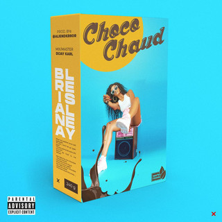 Choco Chaud