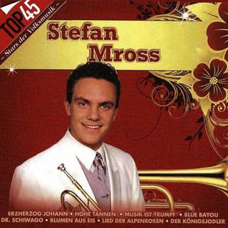 Top45 - Stefan Mross