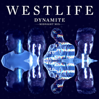 Dynamite (Midnight Mix)