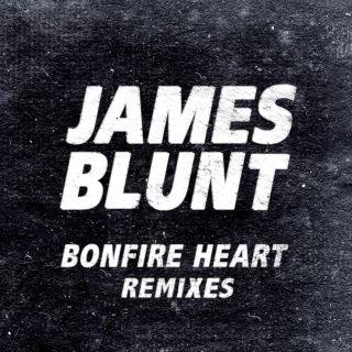 Bonfire Heart (Remixes)
