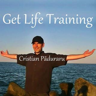 Tropical Fitness (Get Life Training 004 Radioshow)