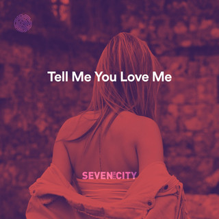 Tell Me You Love Me (Cover)