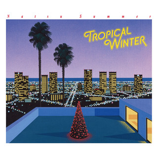 Tropical Winter