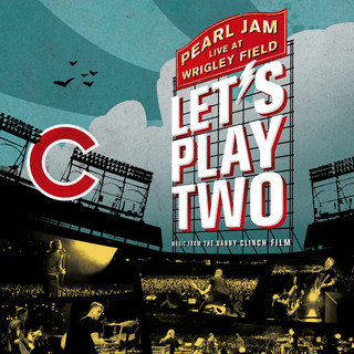 Let\'s Play Two