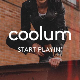 Start Playin