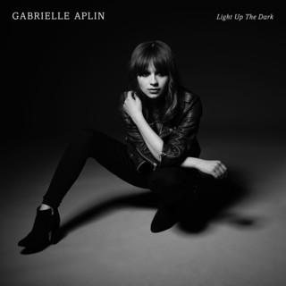 照亮黑暗 - 豪華限量版 (Light Up The Dark - Deluxe Edition)