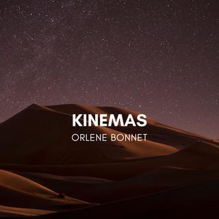 Kinemas
