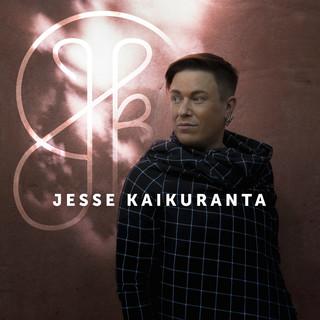 Jesse Kaikuranta