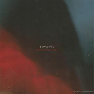 Downstate(Ara Koufax Remix)