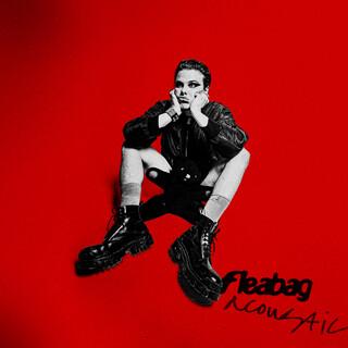 Fleabag (Acoustic)