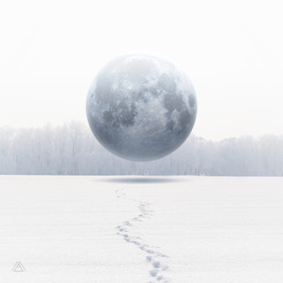 The Breath Of Winter (feat. Jung Young Eun)