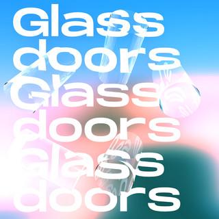 Glass Doors