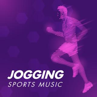 運動音樂:燃脂慢跑30分鐘 (SPORTS MUSIC:JOGGING)