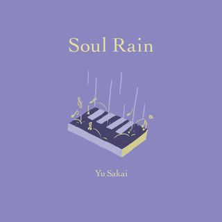 Soul Rain (Acoustic Ver.) (Soul Rain (Acoustic))