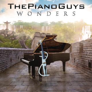 奇蹟 (Wonders)